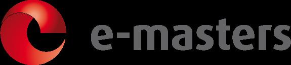 e-masters Fachbetrieb